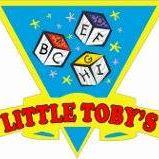 little tobys