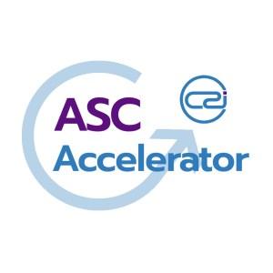 ASC Accelerator