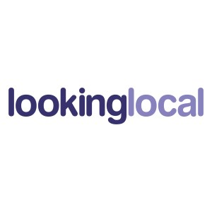 Looking Local