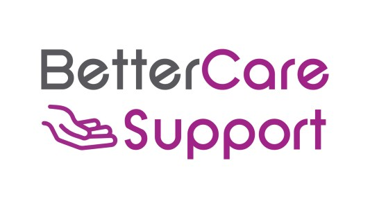 BetterCare Support icon