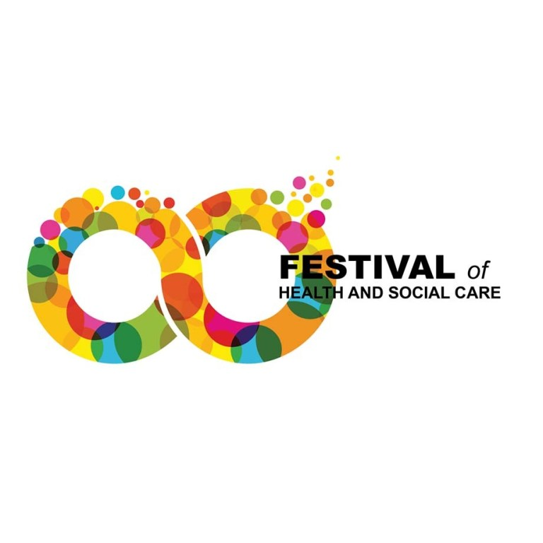 Festival of Health and Social Care image