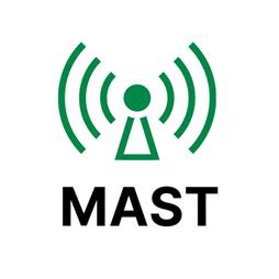 MAST Safeguarding