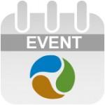 BPC Event Logo 2