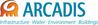 ARCADIS_logo 2012