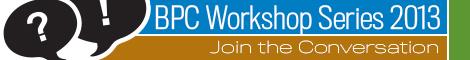 Workshops2013-Banner 2