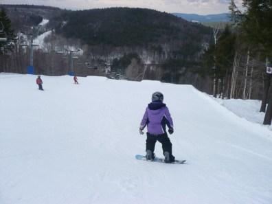 Winter 2011 564 (1)