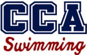 CCA Swimming Fangear