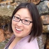 Kristie Iwamoto