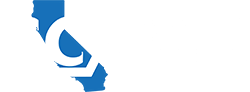 Community College Association