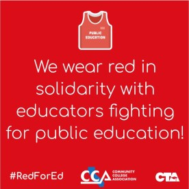 RedForEd 4