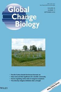 Multimodel ensembles improve predictions of crop ...