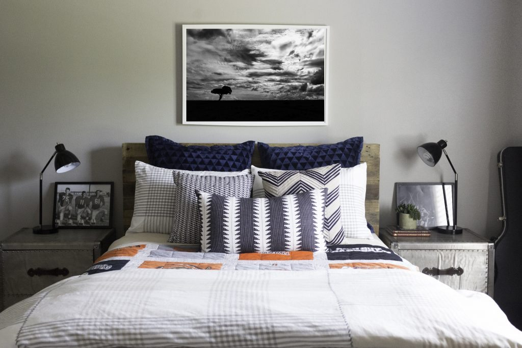 Modern Home Decor Ideas - Teen Boy Bedrooms| cc&mike ... on Bedroom Ideas For Guys  id=87557