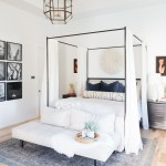 The Ultimate Guide To Affordable Canopy Beds Cc And Mike Design Blog