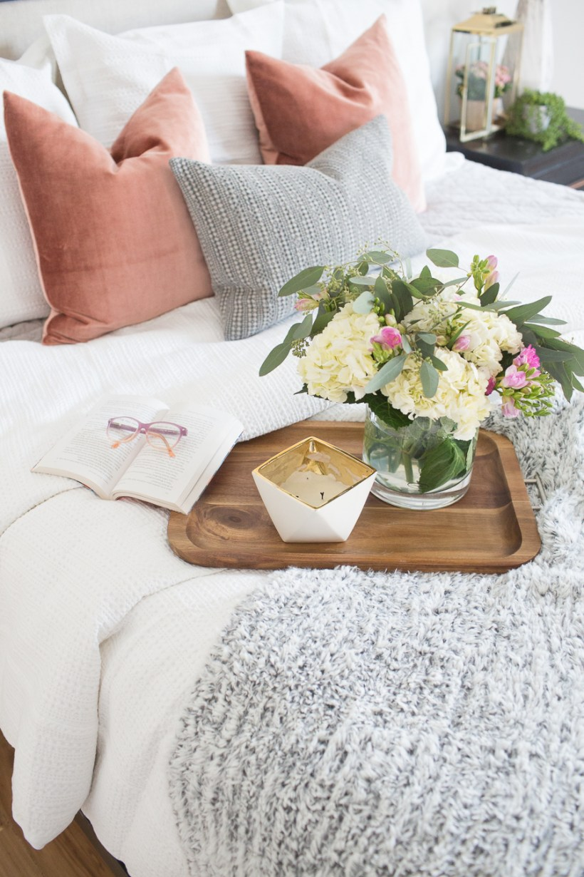Pottery Barn White Flowers Best Flower Site