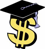 Scholarship400