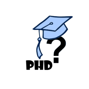 PhD Applicants