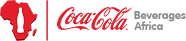logo New Job Opportunity at Coca Cola Kwanza Limited - Depot/Warehouse Team Leader