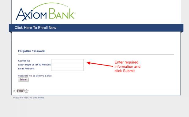 Axiom Bank renew 2