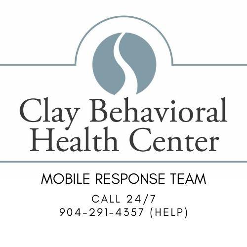 Mobile response team (2)