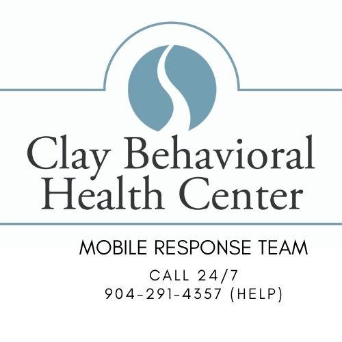 Mobile response team