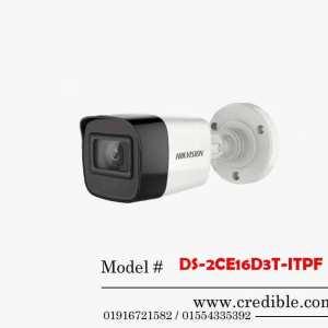 Hikvision Camera DH-IPC HFW1220SP