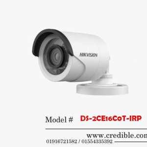 Hikvision Camera DS-2CE16C0T-IRP