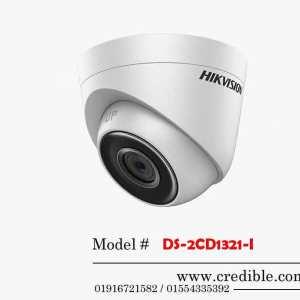 Hikvision Camera DS-2CD1321-I