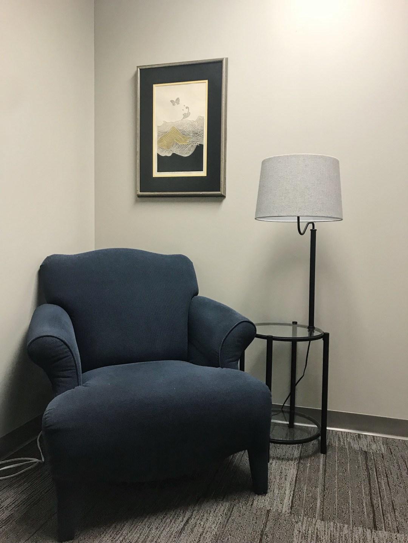 Creve Coeur Counseling Associates St. Louis MO