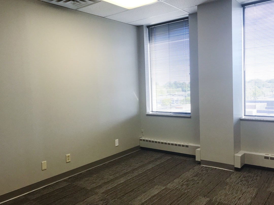 Office Creve Coeur Community Counseling St Louis MO