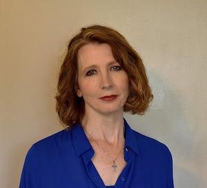 Deborah Zweifel