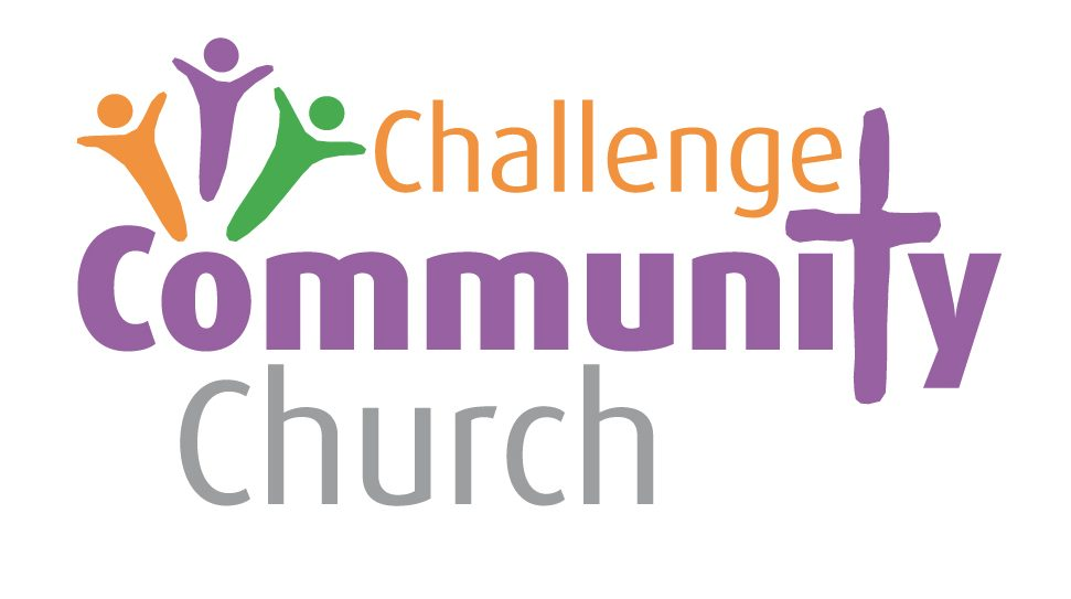 Challenge Community Church