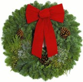 mixed-evergreen-wreath