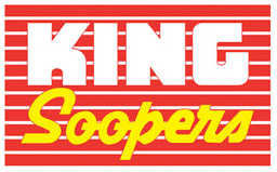 king-soopers