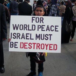 Image result for арабы уничтожить израиль