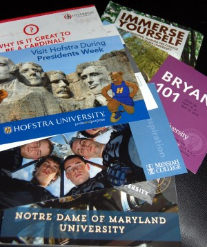 college-flyers-300x358