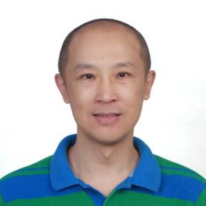 Huayu Xu
