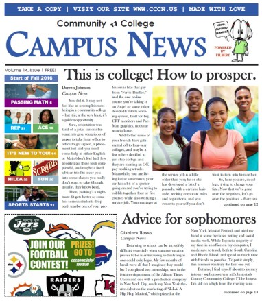14-1cover