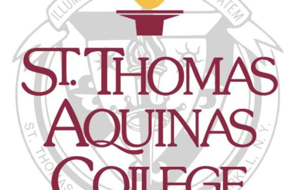STAC adds MPA program in Criminal Justice Administration