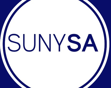 SUNY student leaders support protest rights