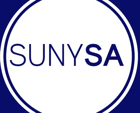 SUNY students call for Indigenous Peoples' Day