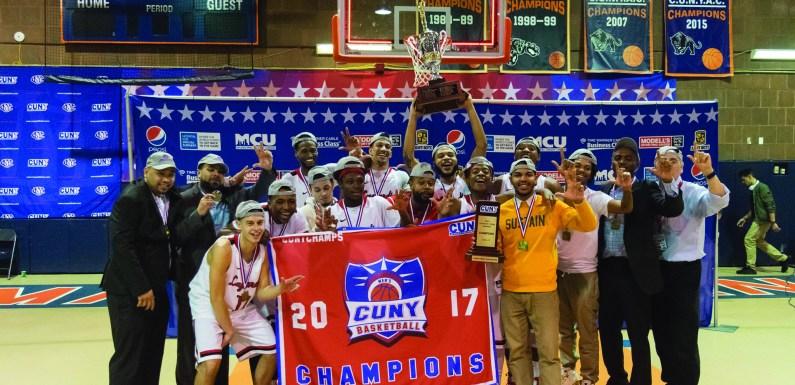 Region XV community college sports wrapup
