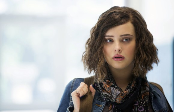 Writers weigh in on '13 Reasons Why' and the glamorization of suicide