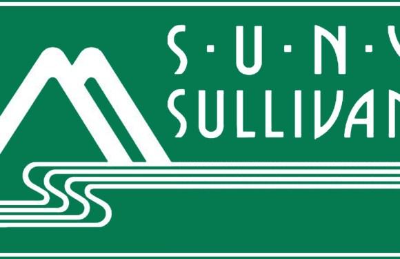 Three presidential finalists at SUNY Sullivan