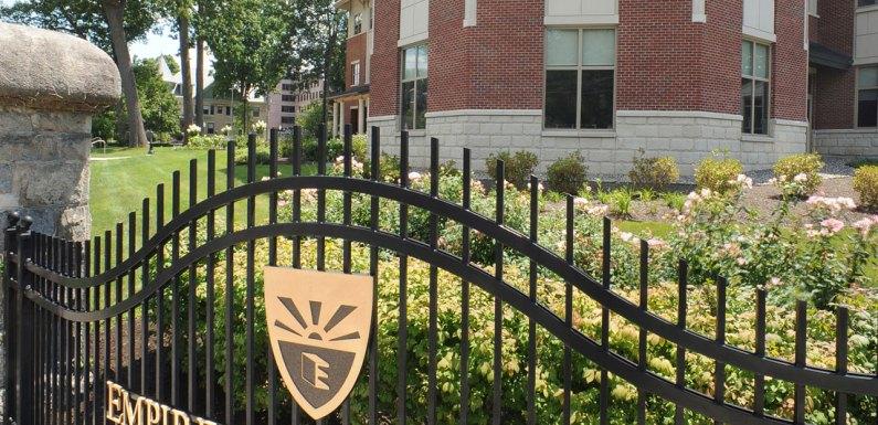 Empire State College names interim leader