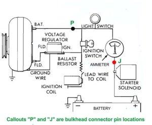 677_chargingwiring_low_res