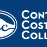 Contra Costa College
