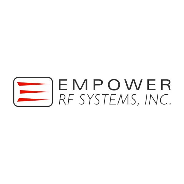 You are currently viewing EMPOWER RF SYSTEMS, Inc.