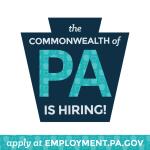The Commonwealth of Pennsylvania