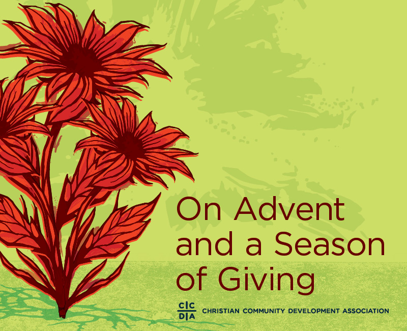 Copy of CCDA Advent Email banner