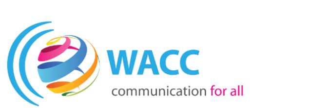 World Association for Christian Communication [WACC]